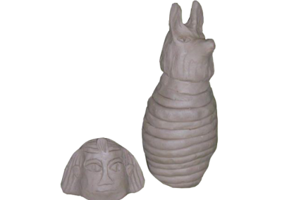 Canopic-Jar-2