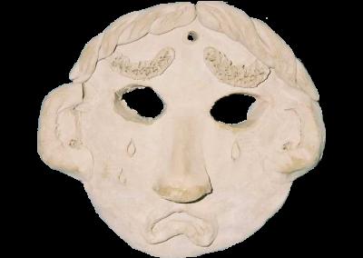 Greek-Tragedy-Mask
