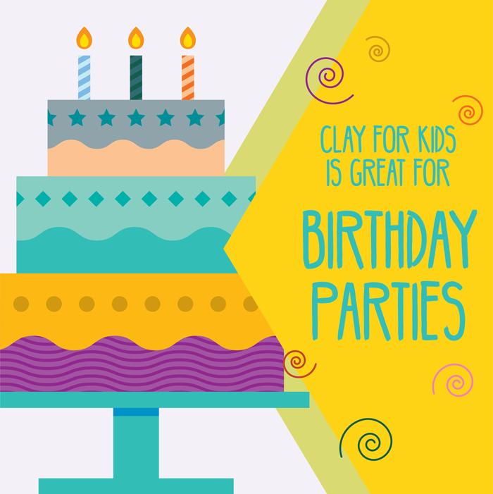 0161_Ad_ClayForKids_Birthdays_POST_vF